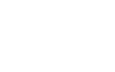 Salzman International